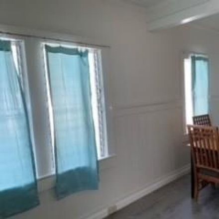 Rent this 2 bed house on 316 in Magellan Avenue, Honolulu