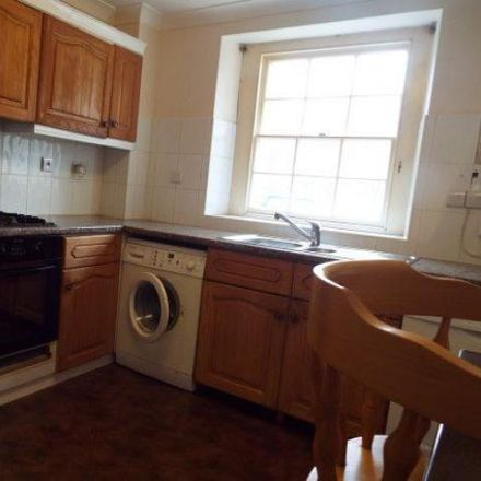 Rent this 2 bed apartment on 53 South Parade in Bristol BS8, United Kingdom