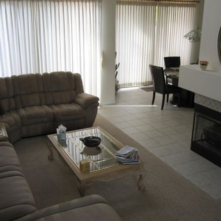 Rent this 3 bed townhouse on East Gainey Ranch Road in Scottsdale, AZ