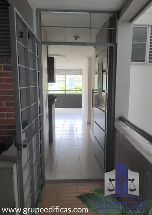 Rent this 3 bed apartment on Carrera 33 in Diamante, 680003 Bucaramanga