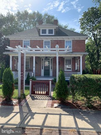 Rent this 4 bed house on 5778 Main Street in Rock Hall, MD 21661