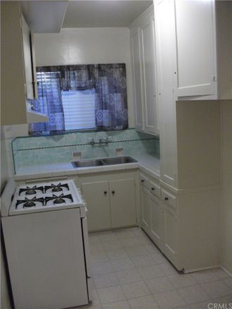 Rent this 1 bed apartment on 3514 East 4th Street in Long Beach, CA 90814