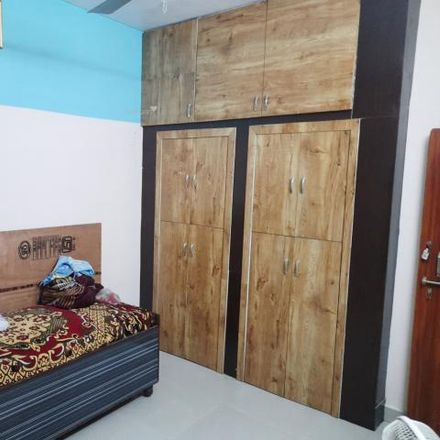 Rent this 3 bed house on Shastri Nagar in - 382350, Gujarat