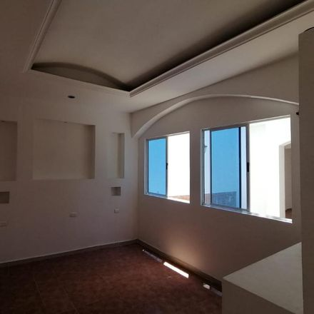 Rent this 4 bed apartment on Calle 20 in El Socorro, 130010 Cartagena