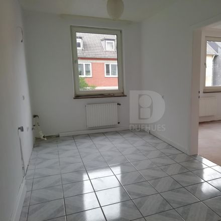 Rent this 2 bed apartment on Friedrichstraße 77 in 52070 Aachen, Germany