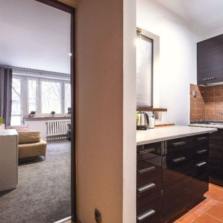 Rent this 2 bed apartment on Emilii Plater - Świętokrzyska in Emilii Plater, 00-113 Warsaw