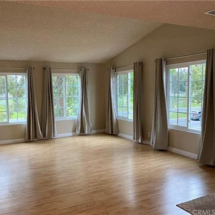 Rent this 2 bed condo on 124 Greenfield in Irvine, CA 92614