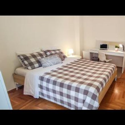Rent this 1 bed room on Athens in Municipality of Zografos, ATTICA