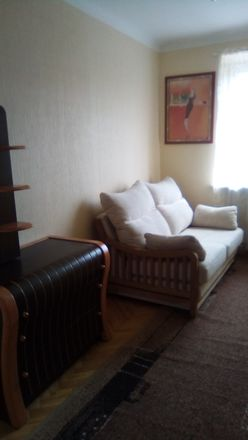 Rent this 3 bed room on Vilniaus g. in Kaunas, Lithuania