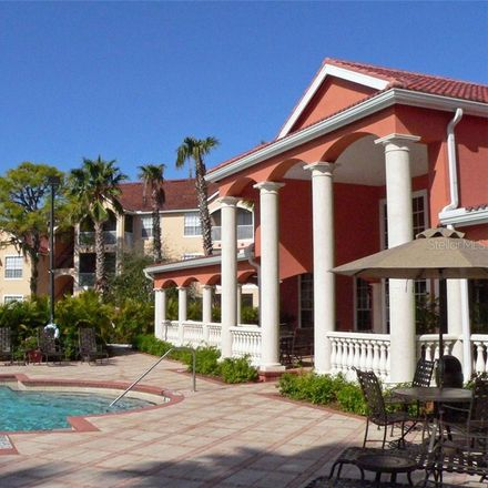 Rent this 1 bed condo on 4142 Central Sarasota Parkway in Vamo, FL 34238