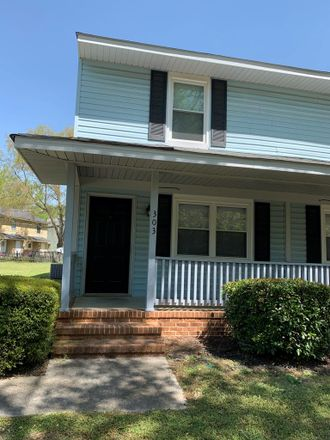Rent this 2 bed house on 303 West Clifton Avenue in North Augusta, SC 29841