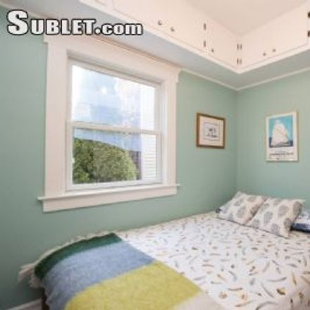 Rent this 4 bed apartment on 67 Howard Street in Newport, RI 02840