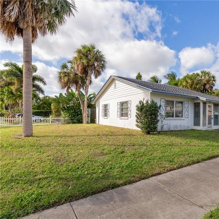 Rent this 2 bed house on 31 Island Drive in Clearwater, FL 33767