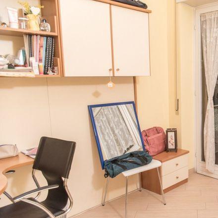 Rent this 2 bed apartment on Anytime Fitness - Roma Via dei Crispolti in Via dei Crispolti, 15