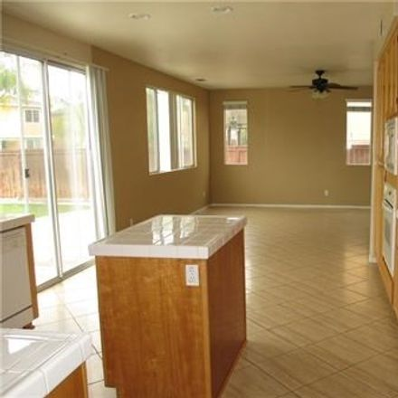 Rent this 5 bed house on 4225 Pondhill Court in Riverside, CA 92505