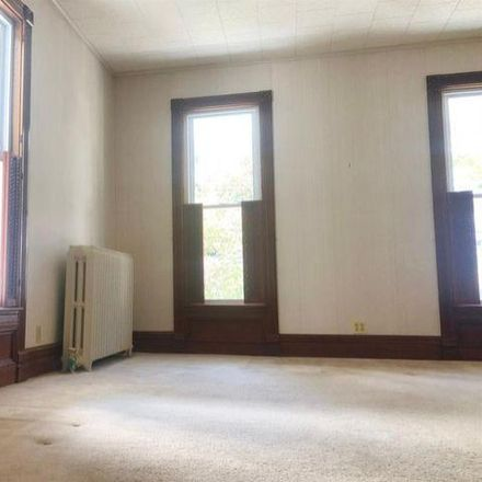 Rent this 5 bed house on Saint Theresa's Roman Catholic Church in North Main Street, New Berlin