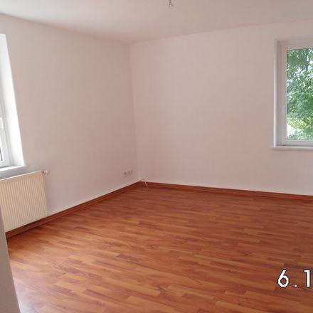 Rent this 3 bed apartment on Völpke in Völpke, SAXONY-ANHALT