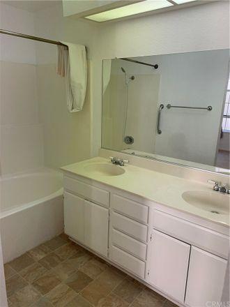 Rent this 2 bed condo on 13 Santa Loretta in Rancho Santa Margarita, CA 92688