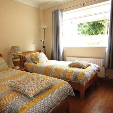 Rent this 2 bed house on Park Avenue in Gateshead NE11 9QE, United Kingdom