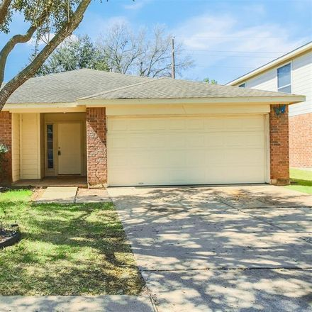 Rent this 3 bed apartment on E Meadow Ln in West Columbia, TX