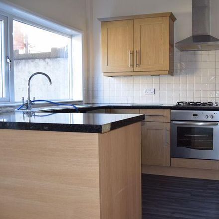 Rent this 2 bed house on Slater Street North in Wigan WN7 5AX, United Kingdom