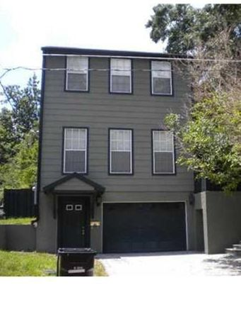 Rent this 3 bed house on 1124 Elmwood Street in Orlando, FL 32801