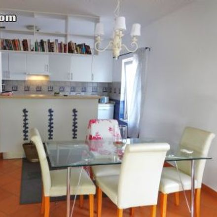 Rent this 2 bed apartment on Santa Luzia in 8800-531 Santa Luzia, Portugal