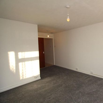 Rent this 1 bed apartment on Chaucer Way in North Hertfordshire SG4 0NY, United Kingdom