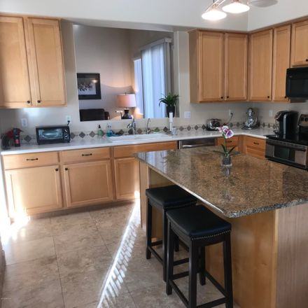 Rent this 2 bed house on 7443 East Evening Glow Drive in Scottsdale, AZ 85266