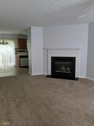 Rent this 4 bed house on 273 Springbottom Drive in Lawrenceville, GA 30046