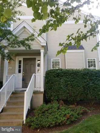 Rent this 3 bed townhouse on Granite in Chester Springs, PA