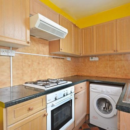 Rent this 2 bed house on 34 Farrar Street in York YO10 3BZ, United Kingdom