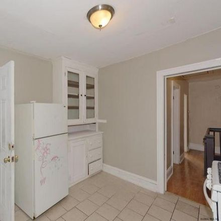 Rent this 3 bed house on Dan's Place Two in Washington Avenue, Albany