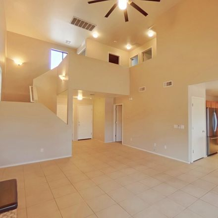 Rent this 4 bed house on S Copper Point Dr in Green Valley, AZ