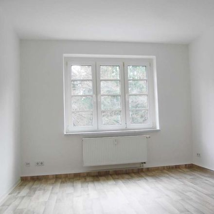 Rent this 2 bed apartment on Chemnitz University of Technology in Reichenhainer Straße, 09126 Chemnitz