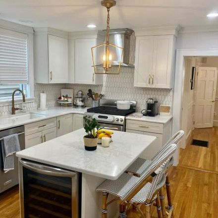 Rent this 2 bed condo on 20 Sackville Street in Boston, MA 02129-3553