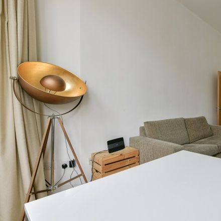 Rent this 2 bed apartment on 20 Nevern Place in London SW5 9NR, United Kingdom