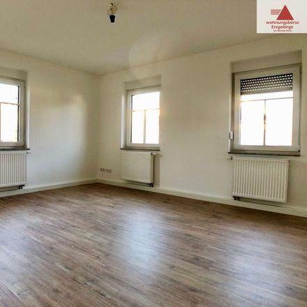 Rent this 3 bed apartment on Sächsische Schweiz-Osterzgebirge in Seifersdorf, SAXONY