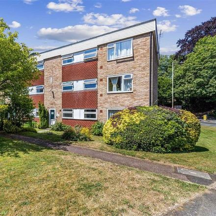 Rent this 2 bed apartment on Gore Court in Ashford TN24 8QG, United Kingdom