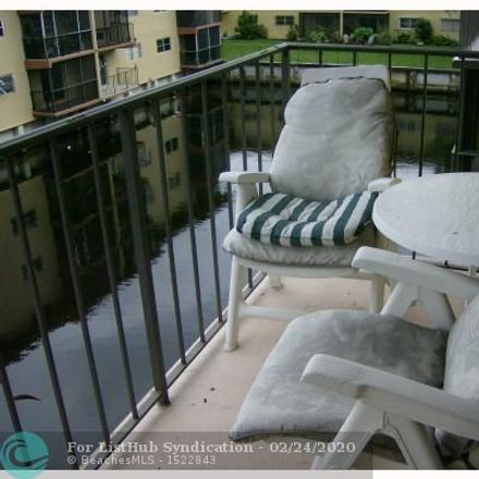 Rent this 2 bed condo on 1750 Northwest 3rd Terrace in Fort Lauderdale, FL 33311