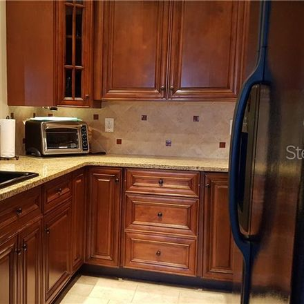 Rent this 2 bed condo on 509 Plaza Seville Court in Treasure Island, FL 33706
