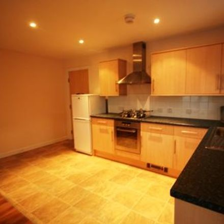 Rent this 2 bed apartment on Ouseburn Wharf in Saint Lawrence Road, Newcastle upon Tyne NE6 1BY