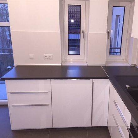 Rent this 2 bed apartment on Bosestraße 28 in 08056 Zwickau, Germany