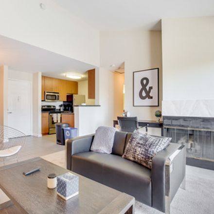 Rent this 1 bed apartment on 600 Park View Drive in Santa Clara, CA 95134