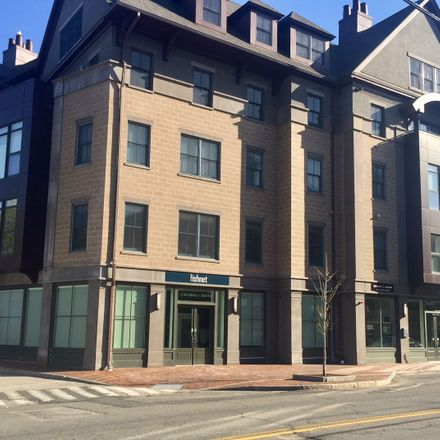 Rent this 2 bed condo on 51 Islington Street in Portsmouth, NH 03801