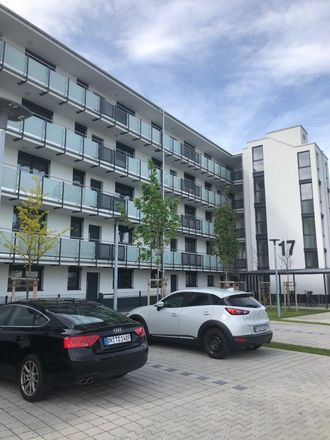 Rent this 3 bed apartment on Gutleuthausstraße in 67433 Neustadt, Germany