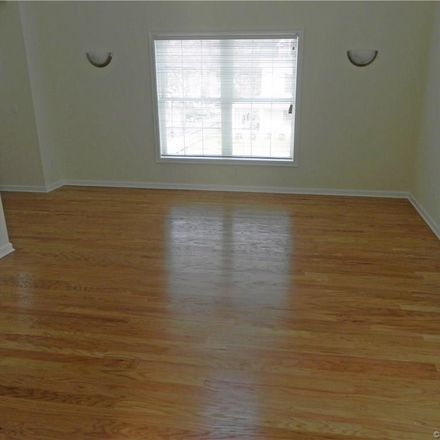 Rent this 1 bed townhouse on 15 West Main Street in Norwalk, CT 06851