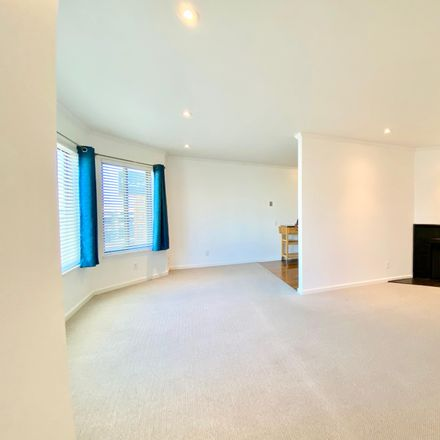 Rent this 1 bed apartment on 85 Duboce Ave in San Francisco, CA 94103
