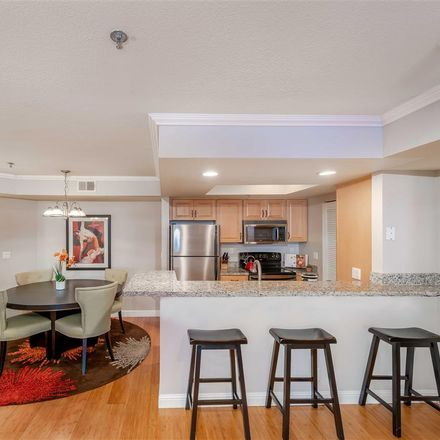 Rent this 2 bed condo on 2530 Oak Road in Walnut Creek, CA 94597