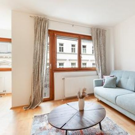 Rent this 1 bed apartment on Vienna in Alt-Gersthof, VIENNA
